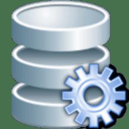 RazorSQL 8.2.2