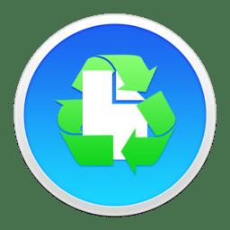 Paperless 3.0.1