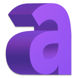 Art Text 3.2.5