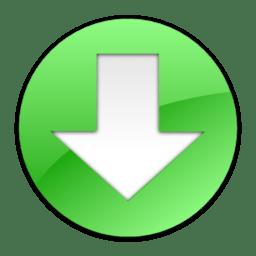 Leech 3.1.3