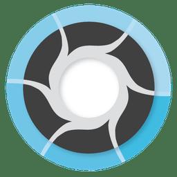 Exposure X4 4.0.4