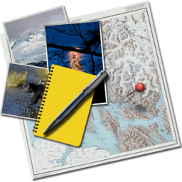 PhotoLinker 3.5.15