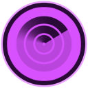 WiFi Scanner 2.8.2