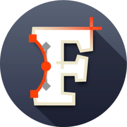 FontLab 6.1.2