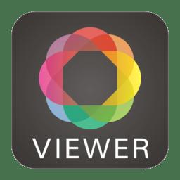 WidsMob Image Viewer 2.9