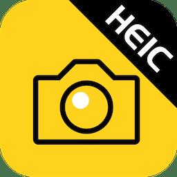Any HEIC Converter 1.0.17