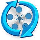 Aimersoft Video Converter Ultimate 10.3.0.3
