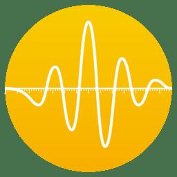 Swinsian 2.1.11