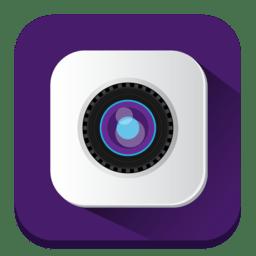 iSnapshot 3.2.0