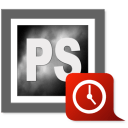 ProSelect Pro 2018 1.11