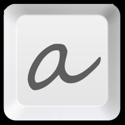 aText 2.30.3