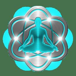 Mac Data Recovery Guru 5.0