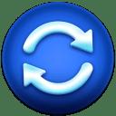 Sync Folders Pro 3.4.6
