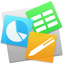 Bundle for iWork -GN Templates 6.1