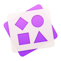 Elements Lab 3.3.2