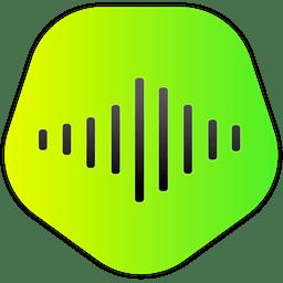 KeepVid Music 2.7.1