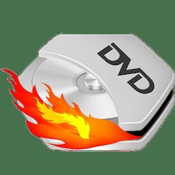 Aiseesoft DVD Creator 5.2.8