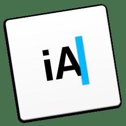 iA Writer 5.2.1