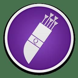 Quiver 3.2.2
