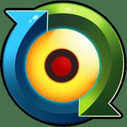 WinX DVD Ripper 6.2.0