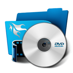 AnyMP4 DVD Ripper 8.2.10