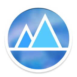 App Cleaner & Uninstaller 6.4