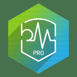 BitMedic Pro 3.1