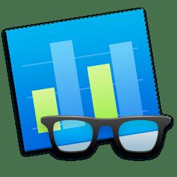 Geekbench 4.3