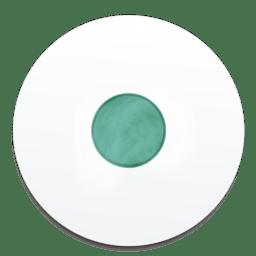 Vanilla 1.1