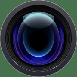 Anamorphic Pro 2.0
