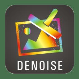 WidsMob Denoise 2.12