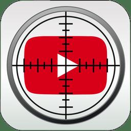WebVideoHunter Pro 5.9.7