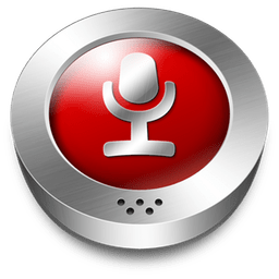 Aimersoft Music Recorder 2.4.1