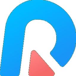 Tenorshare Any Data Recovery 2.5.0