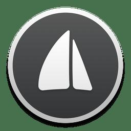 Mail Pilot 3.0 (8040)
