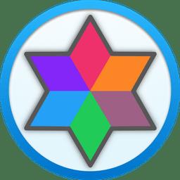MacCleaner PRO 1.4
