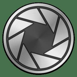 SimpleImage 6.3.1