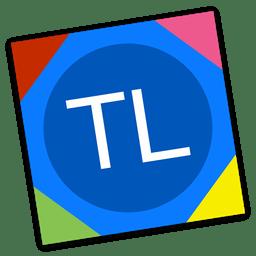 TurboLayout 2.0.18