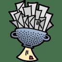 SpamSieve 2.9.35