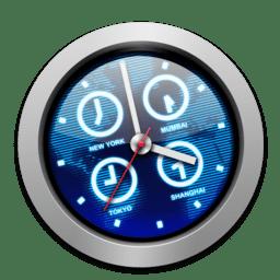 iClock 4.6.2