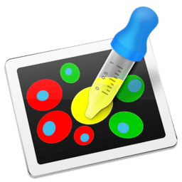 CoLocalizer Pro 5.4.3