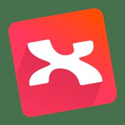 XMind 8 Pro 3.7.8