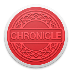 Chronicle 8.7.1