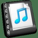 PowerTunes 1.4.2