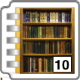 TinyBooks Pro 10.0.2