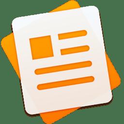 Publisher Lab 4.4.4