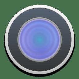 Dropzone 3.7.0
