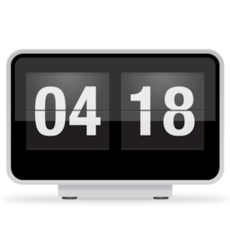 Eon Timer 2.7.6