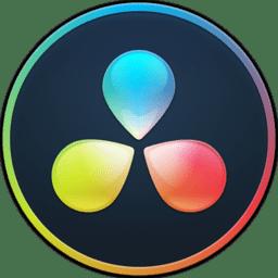 DaVinci Resolve Studio 15.2.3