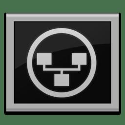 iNet Network Scanner 2.6.3